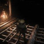 Dark Souls 2 Lighting Overhaul Mod screenshots-9
