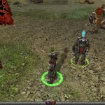 Dungeon Siege 2 HD Texture Pack-1
