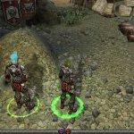 Dungeon Siege 2 HD Texture Pack-2