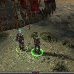 Dungeon Siege 2 HD Texture Pack-3