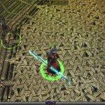 Dungeon Siege 2 HD Texture Pack-4