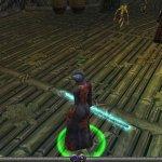 Dungeon Siege 2 HD Texture Pack-5