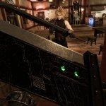 Final Fantasy 7 Remake VR project-1