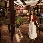 Final Fantasy 7 Remake VR project-3
