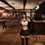 Final Fantasy 7 Remake VR project-4