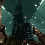 Final Fantasy 7 Remake VR project-5