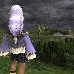 Final Fantasy XI AshenbubsHD-2