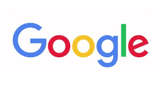 """Google releases proof of concept (PoC) code to demonstrate the practicality of """"Spectre"""" side-channel attacks"""