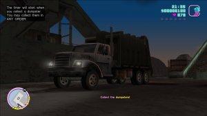 Grand Theft Auto Vice City BETA Edition screenshots-2