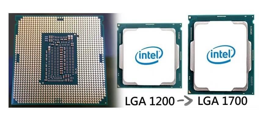 Intel Alder Lake-S features details-3