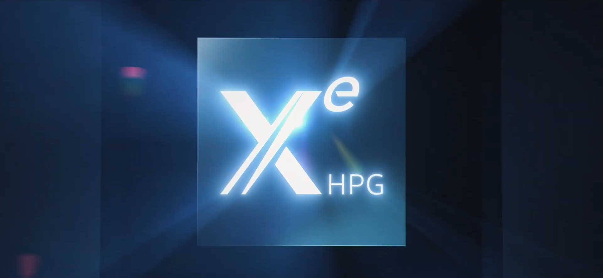 Intel Xe-HPG DG2 teaser-2
