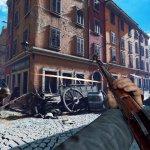 Isonzo screenshots-7