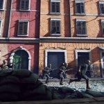 Isonzo screenshots-8