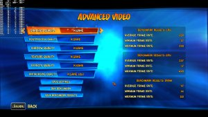 Crash Bandicoot 4 PC graphics settings-1