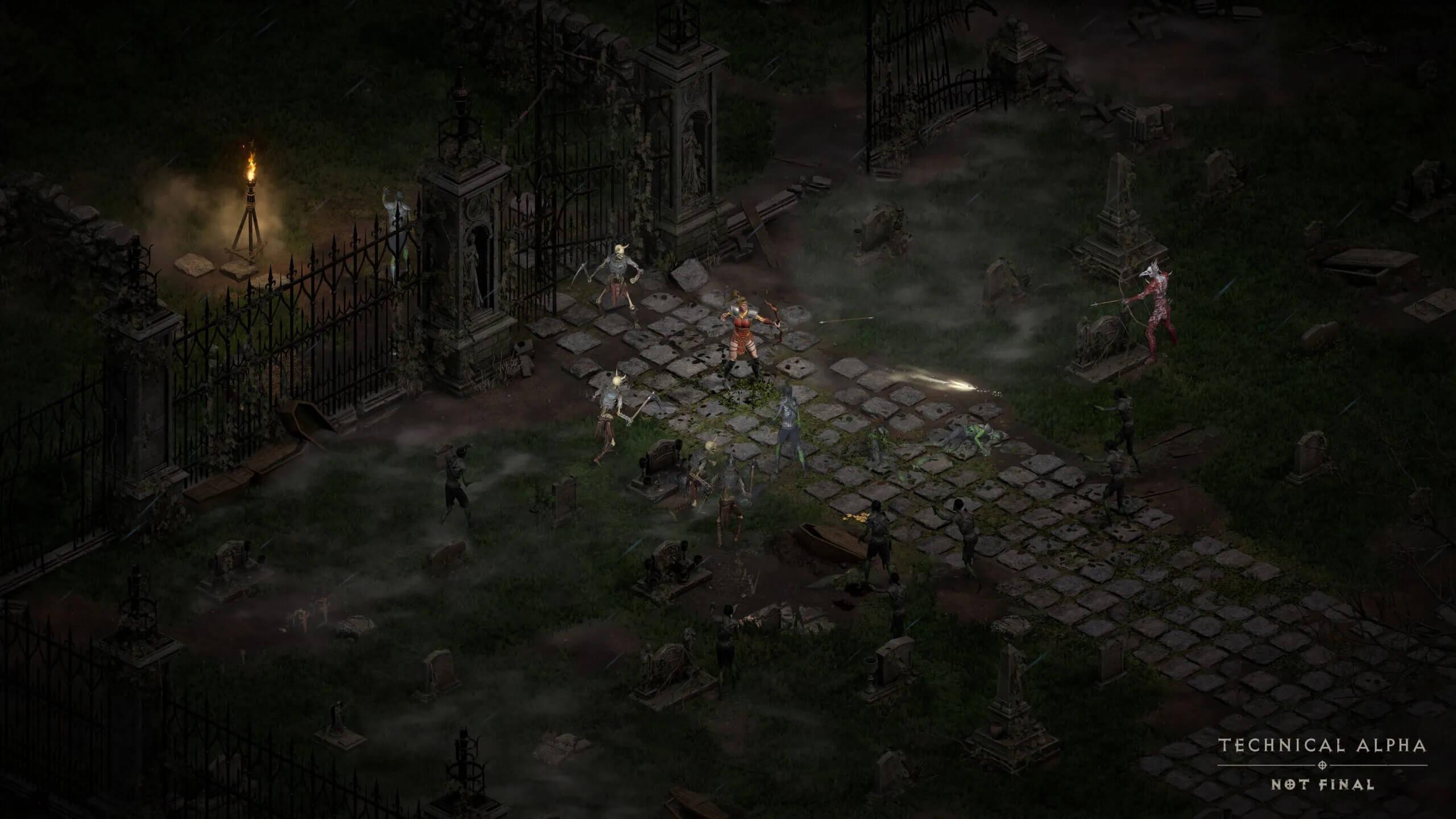 Diablo-Resurrected-2-new-screenshots-1.j