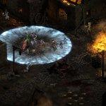 Diablo Resurrected 2 new screenshots-10