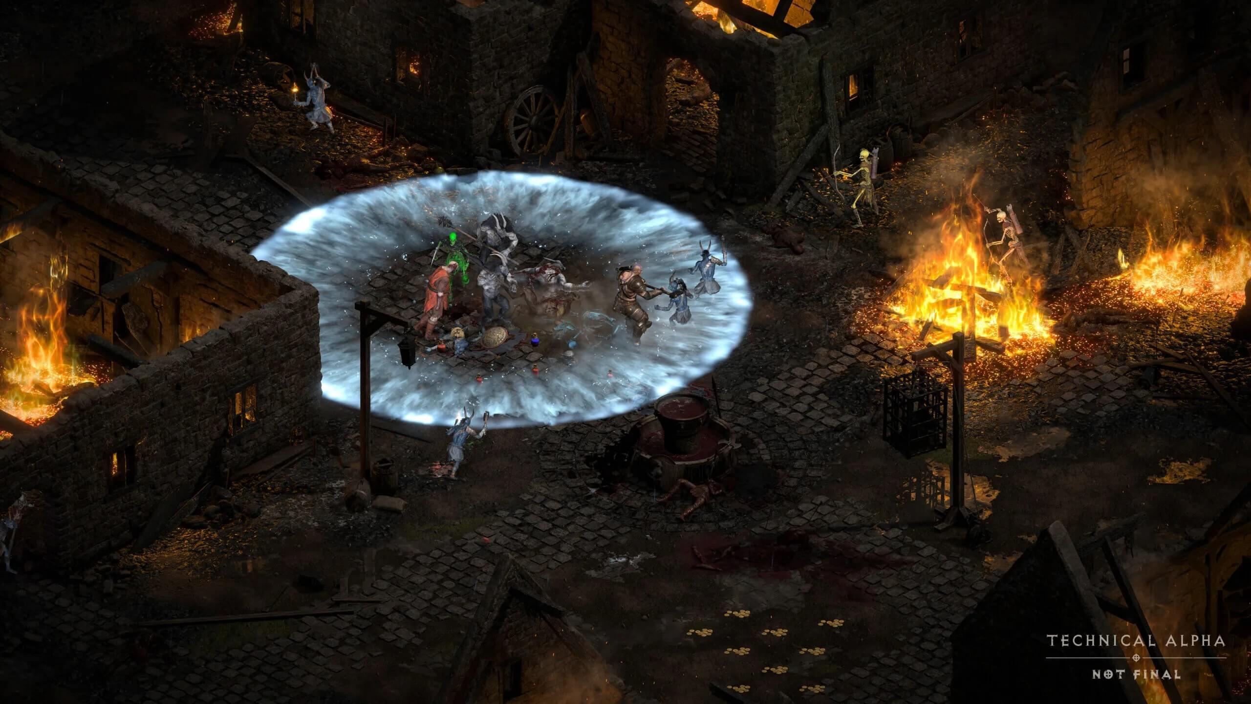 Diablo-Resurrected-2-new-screenshots-10.