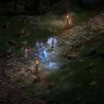 Diablo Resurrected 2 new screenshots-11