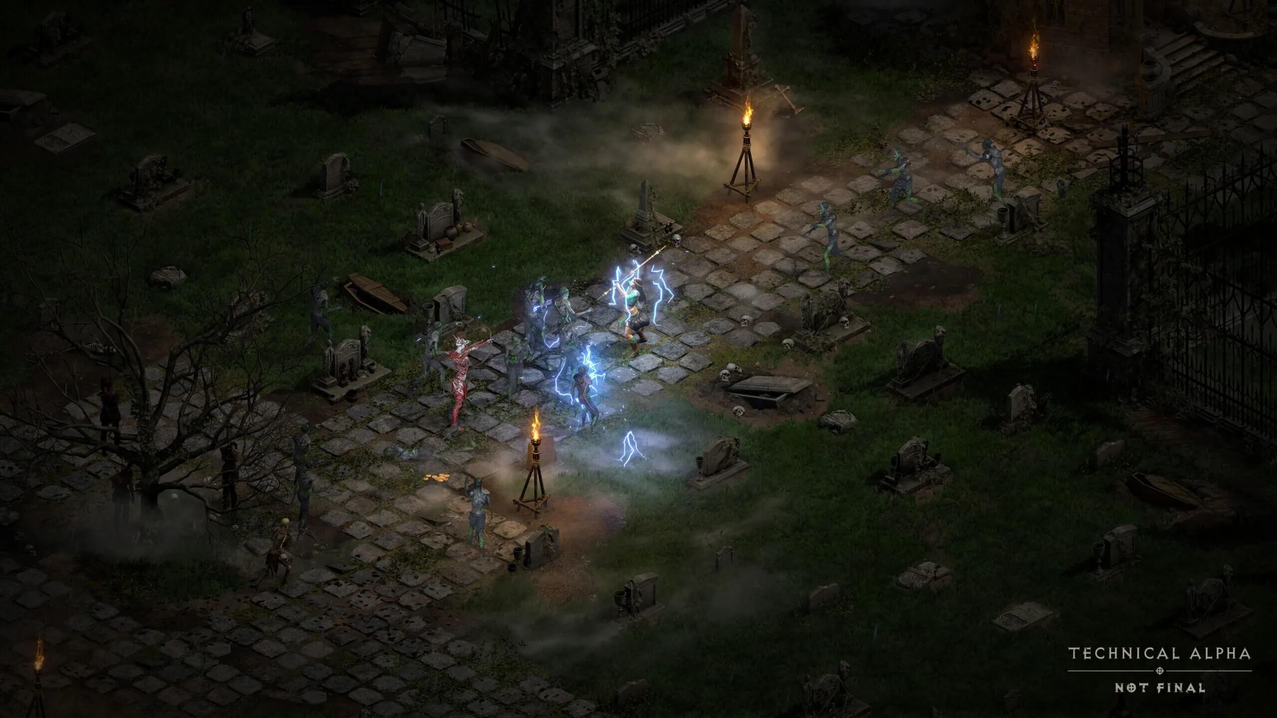 Diablo-Resurrected-2-new-screenshots-11.