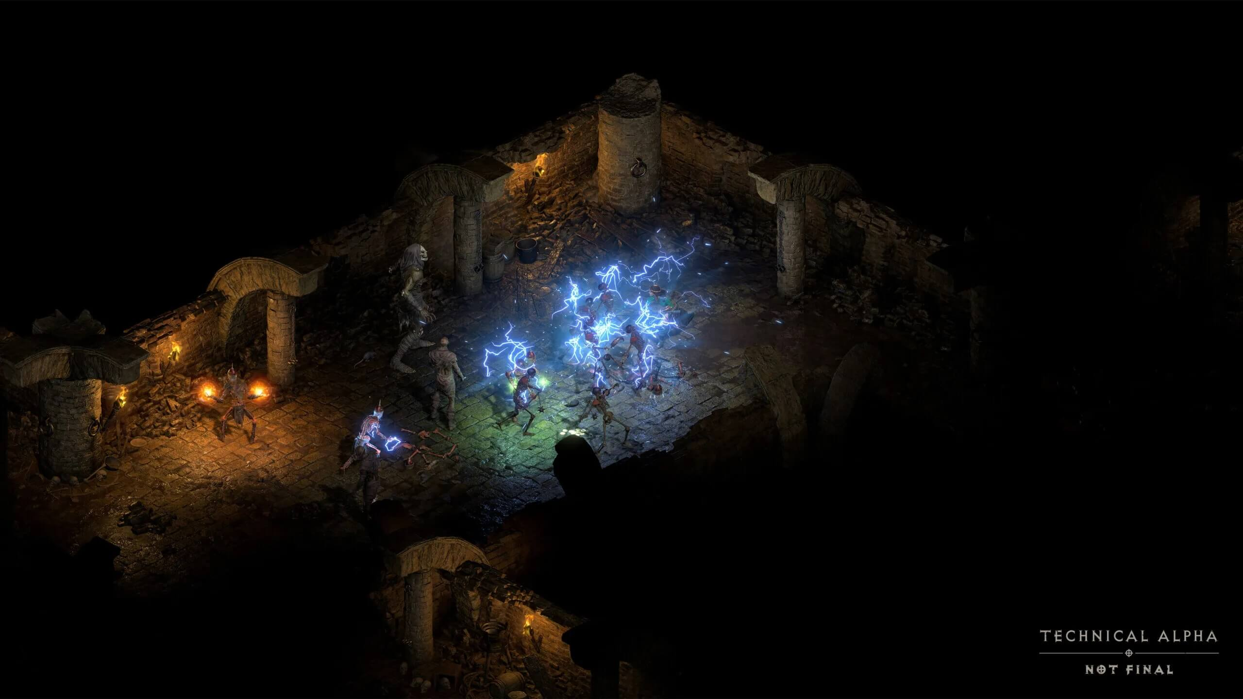 Diablo-Resurrected-2-new-screenshots-12.