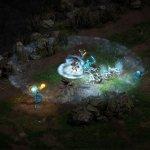 Diablo Resurrected 2 new screenshots-13