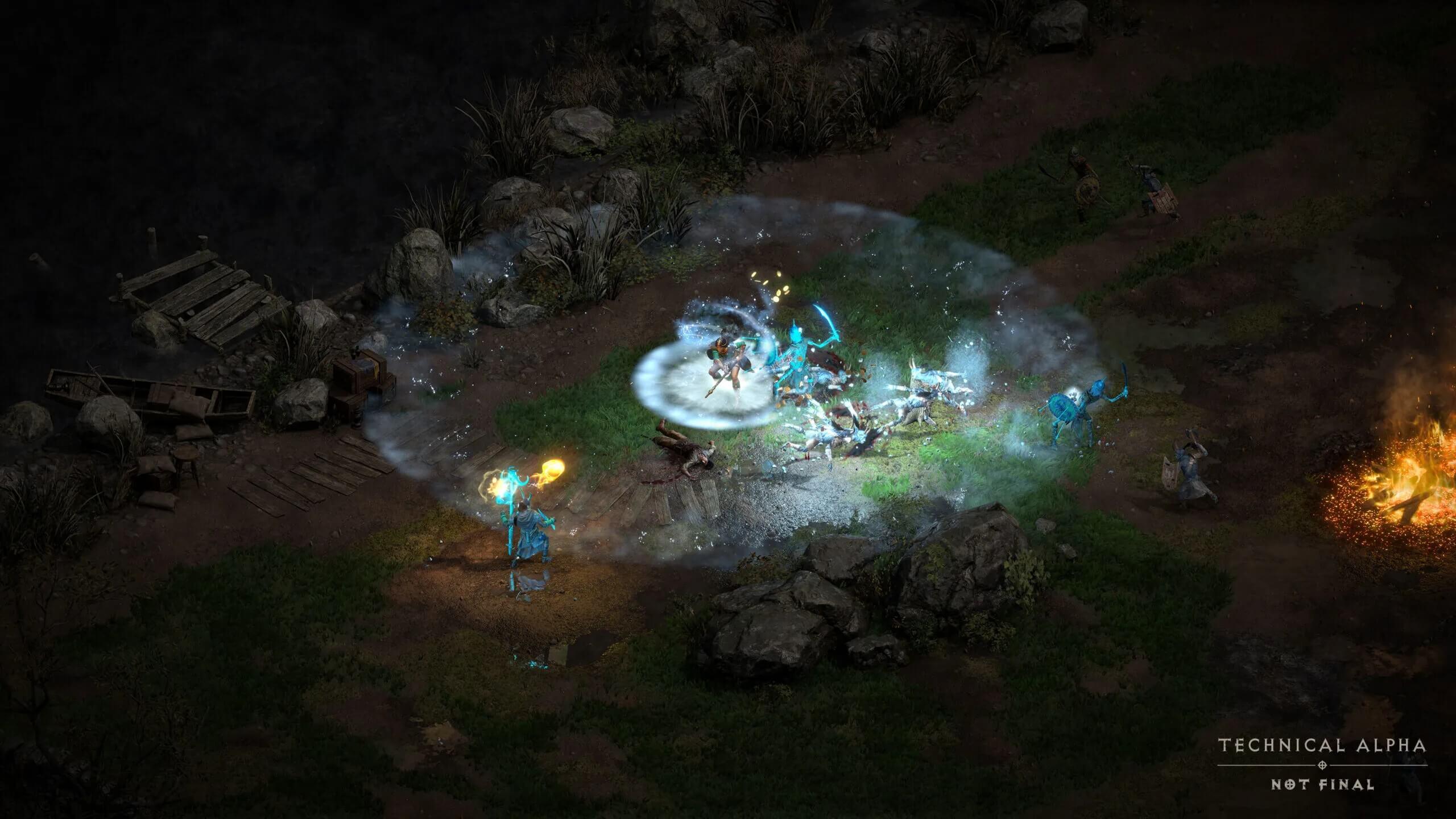 Diablo-Resurrected-2-new-screenshots-13.