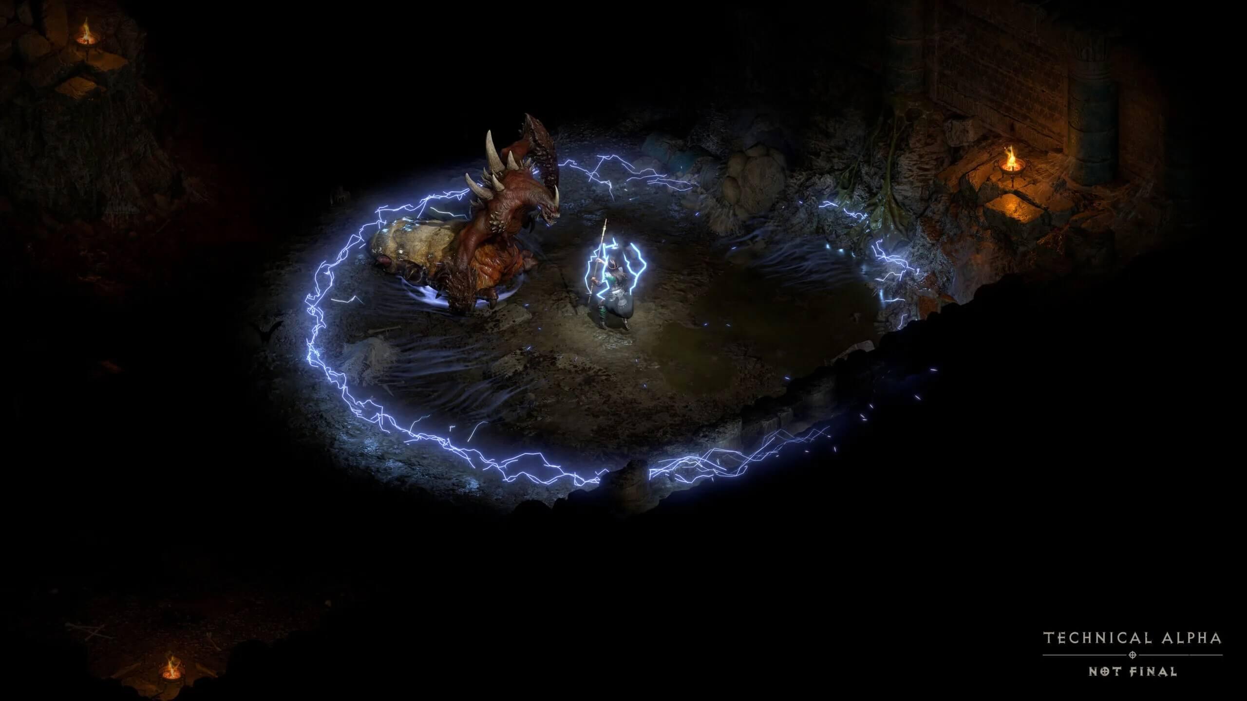 Diablo-Resurrected-2-new-screenshots-14.