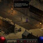 Diablo Resurrected 2 new screenshots-15