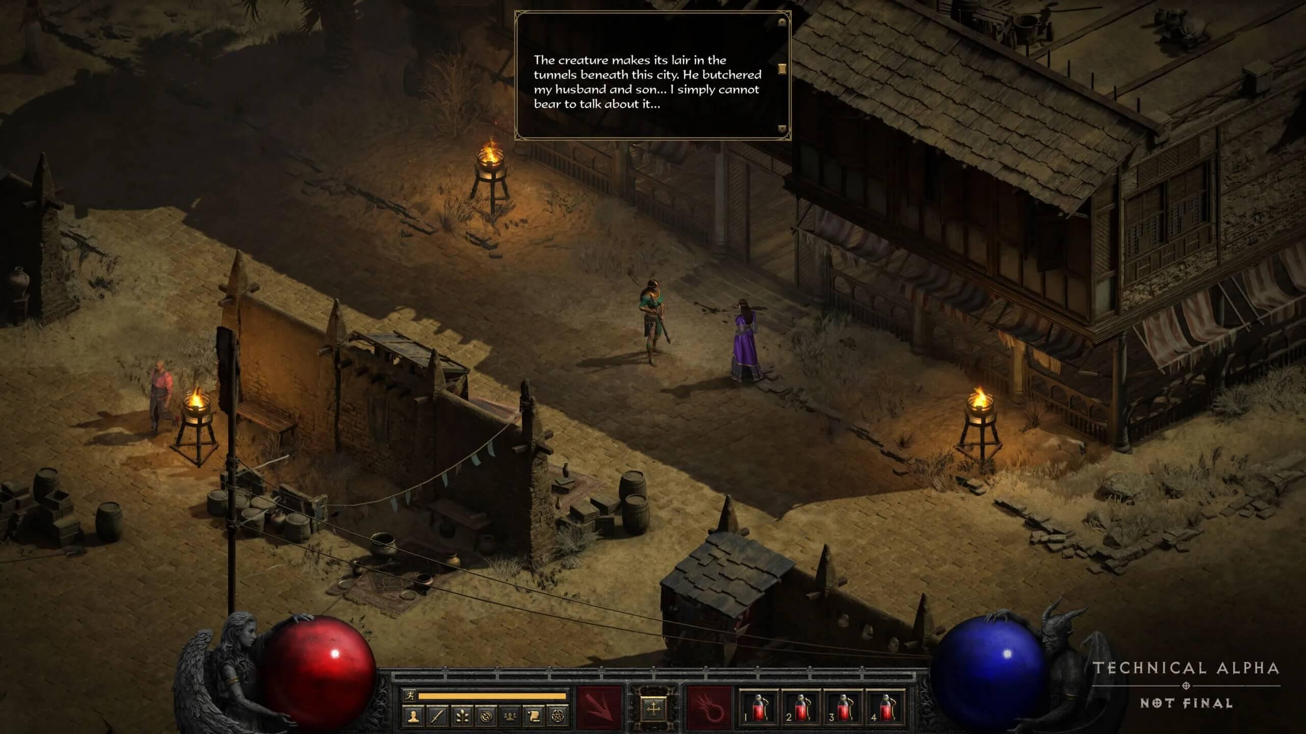 Diablo-Resurrected-2-new-screenshots-15.