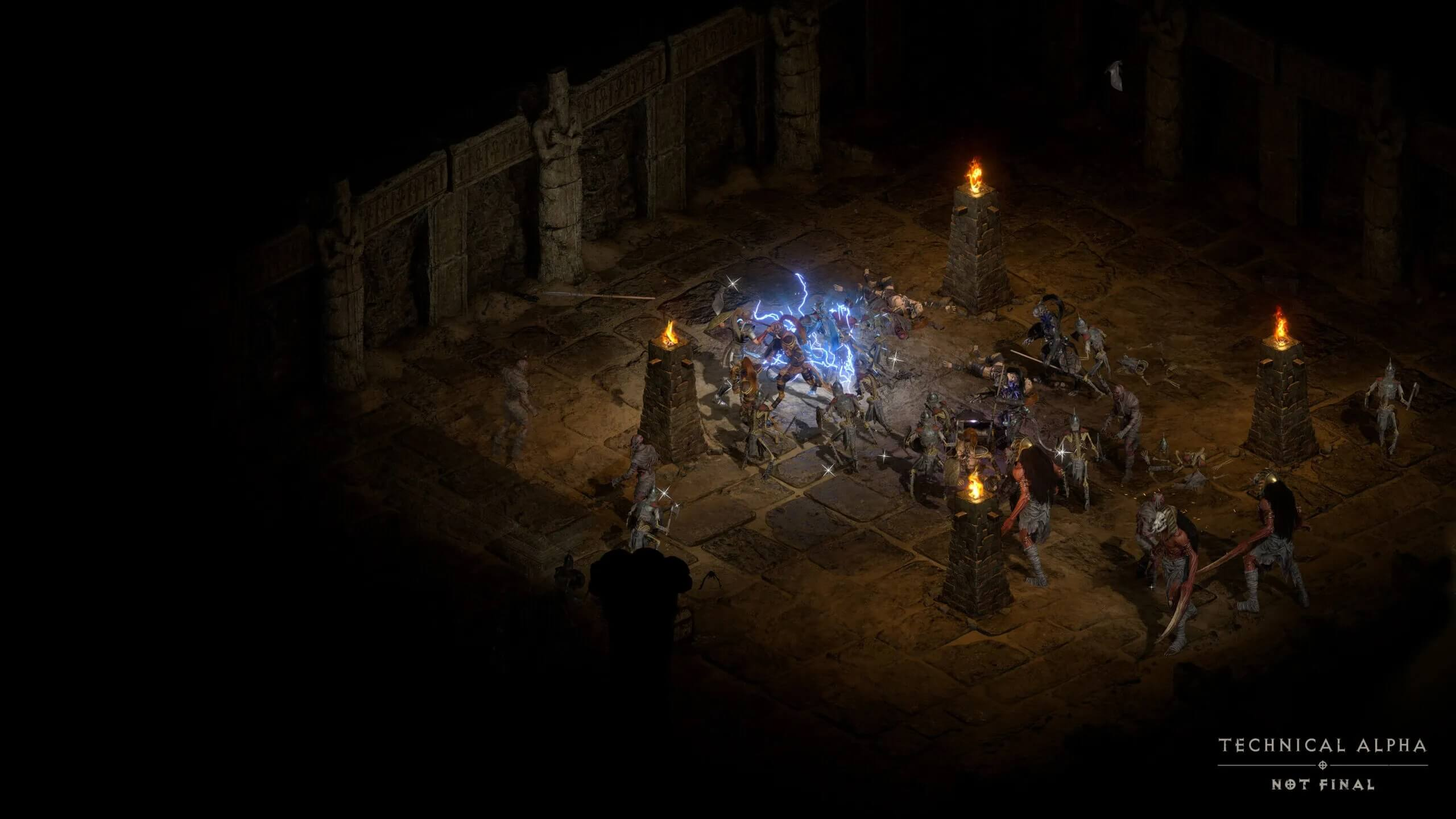 Diablo-Resurrected-2-new-screenshots-2.j