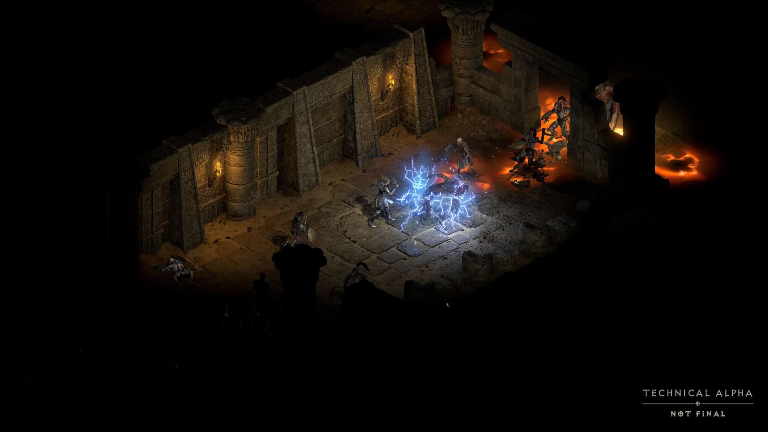 Diablo-Resurrected-2-new-screenshots-3.j