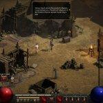 Diablo Resurrected 2 new screenshots-4