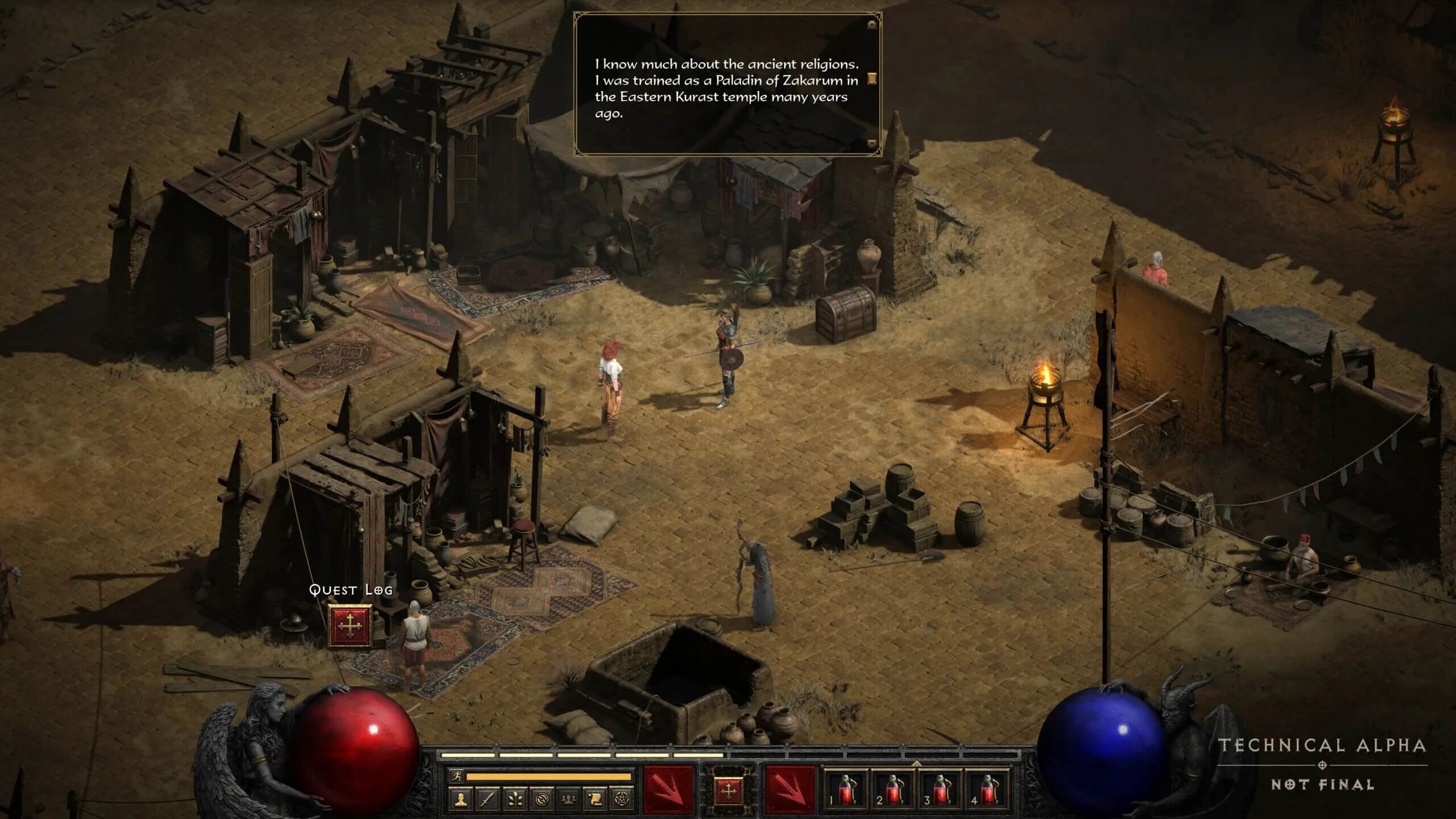 Diablo-Resurrected-2-new-screenshots-4.j