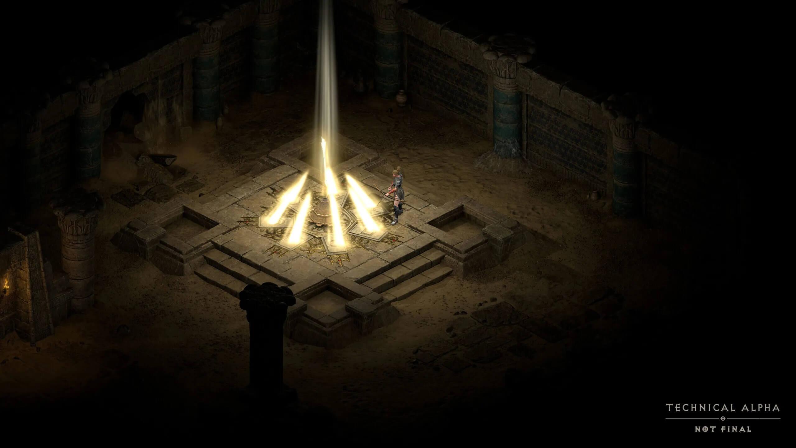 Diablo-Resurrected-2-new-screenshots-5.j
