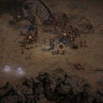 Diablo Resurrected 2 new screenshots-6
