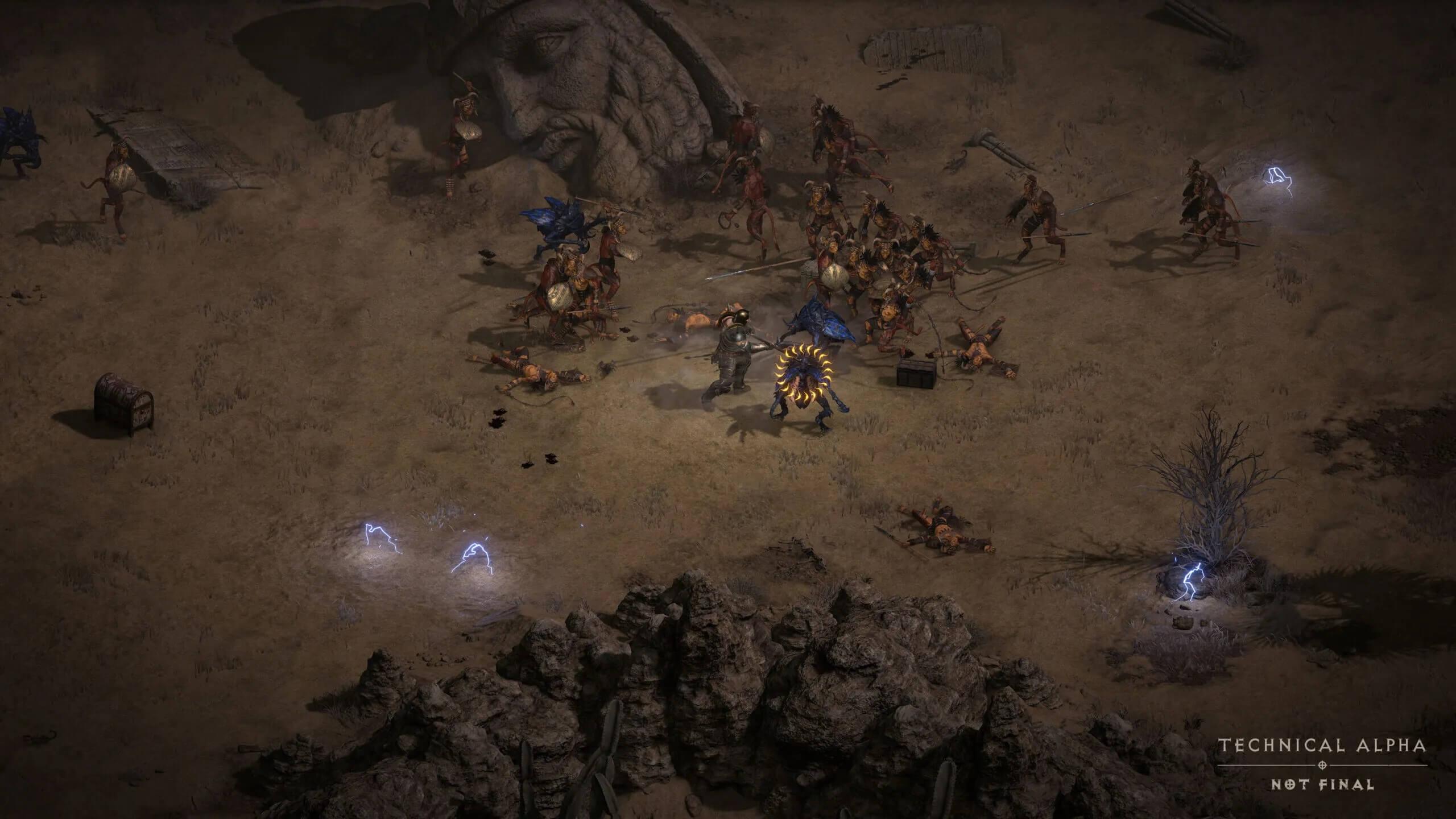 Diablo-Resurrected-2-new-screenshots-6.j