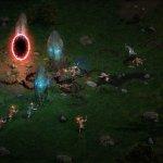 Diablo Resurrected 2 new screenshots-7