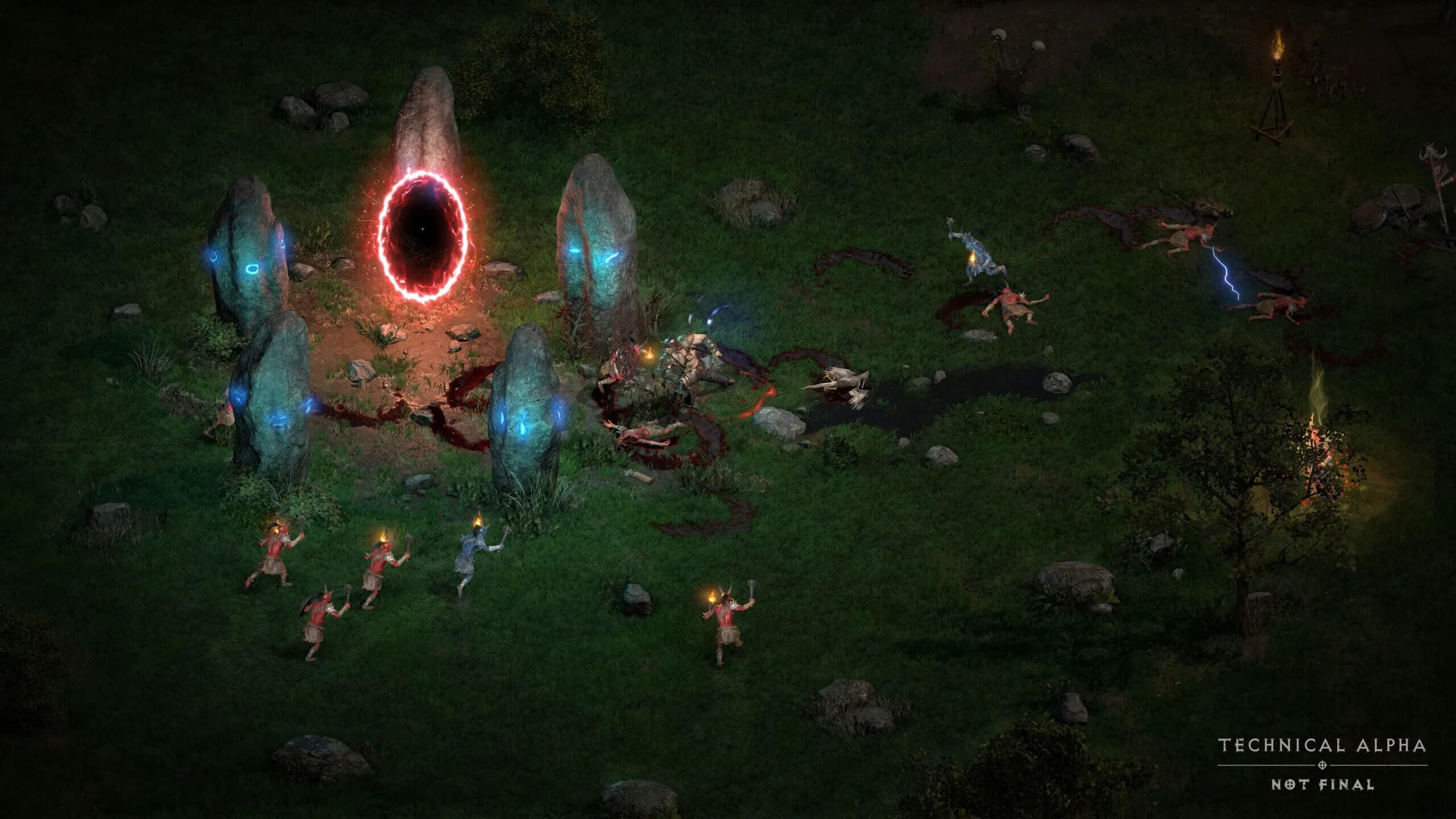 Diablo-Resurrected-2-new-screenshots-7.j