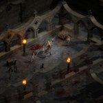 Diablo Resurrected 2 new screenshots-8
