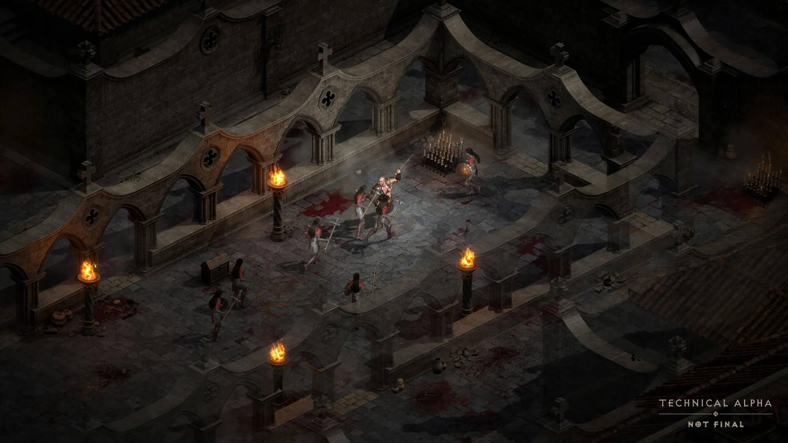 Diablo-Resurrected-2-new-screenshots-8.j