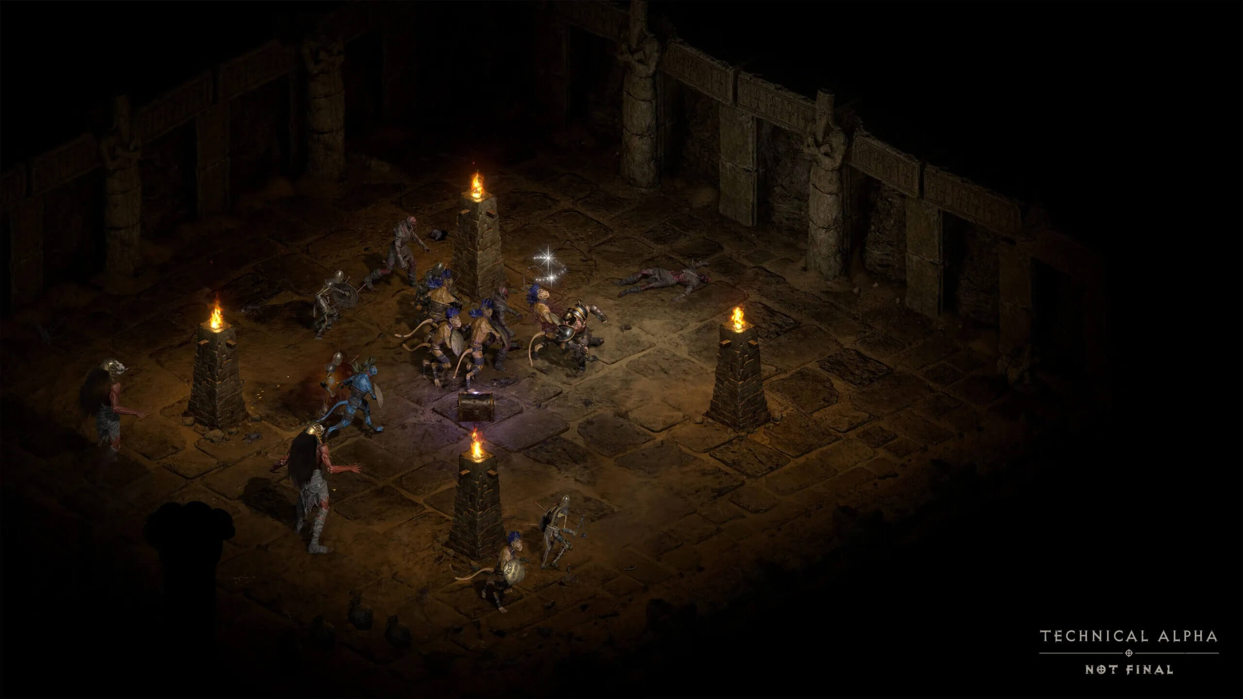 Diablo-Resurrected-2-new-screenshots-9.j