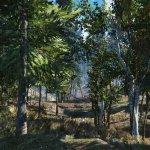 Fallout 4 Commonwealth Landscape Overhaul screenshots-1