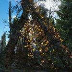 Fallout 4 Commonwealth Landscape Overhaul screenshots-4
