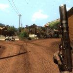 Far Cry 2 Modernized screenshots-1