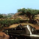 Far Cry 2 Modernized screenshots-2