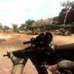 Far Cry 2 Modernized screenshots-3