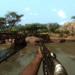 Far Cry 2 Modernized screenshots-5
