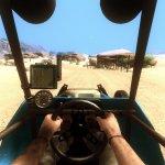 Far Cry 2 Modernized screenshots-6