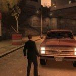 GTA 4 car pack screenshots-1