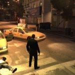 GTA 4 car pack screenshots-2
